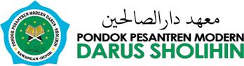 Pondok Pesantren Modern Darus-Sholihin