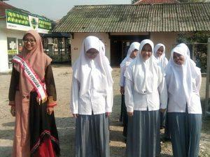 Selamat Hari Guru Nasional 25 November 2019 Pondok Pesantren Darus Sholihin Depok